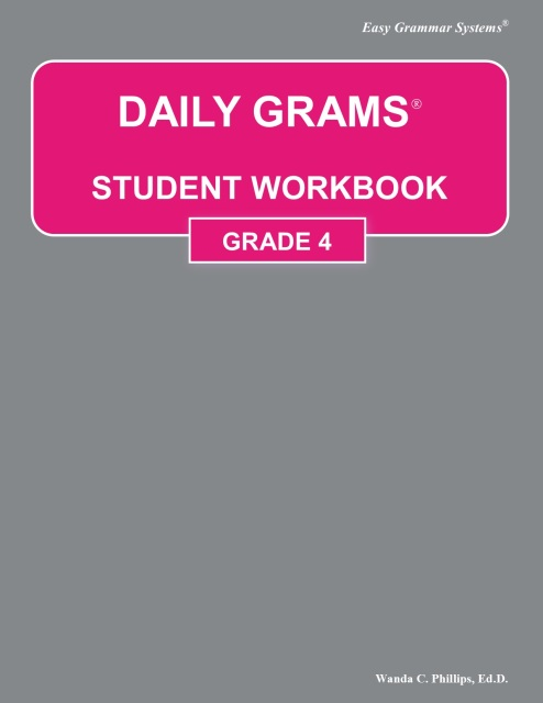 Daily Grams Guided Review Aiding Mastery Skills Grd 5: Grade 5 by
