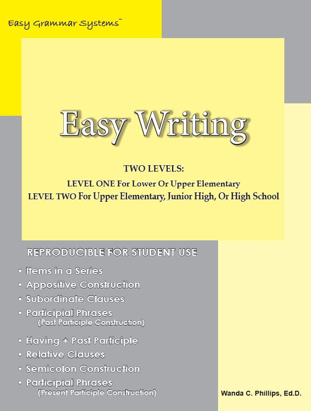 Professional Essay Writing Services for Students | blogger.com
